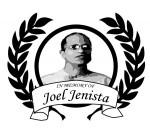 Joel Jenista