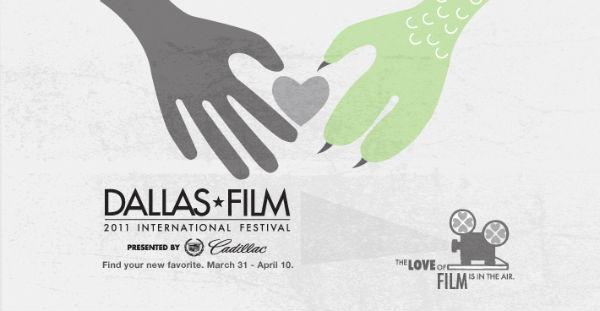 Dallas IFF