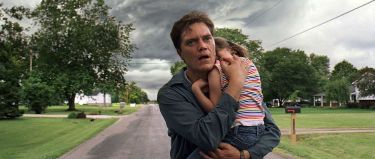 Michael Shannon in Jeff Nichols' 'Take Shelter' (Sony Pictures Classics)