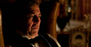 Ciaran Hinds in 'The Woman in Black' (Hammer/CBS Films)