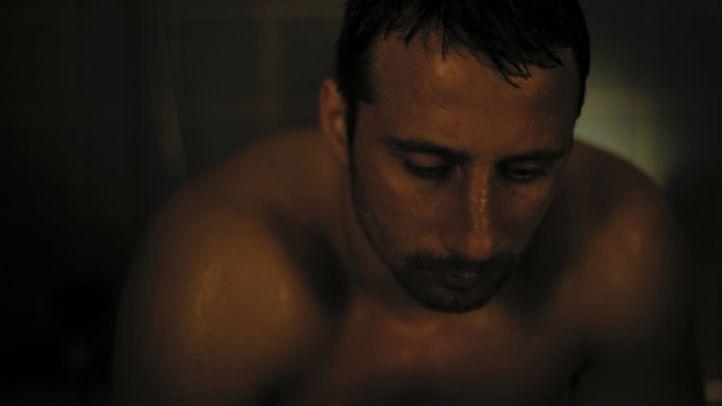 'Bullhead' (Drafthouse Films)
