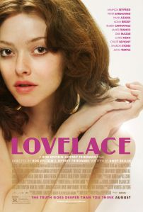 Amanda Seyfried in 'Lovelace' (Radius-TWC)