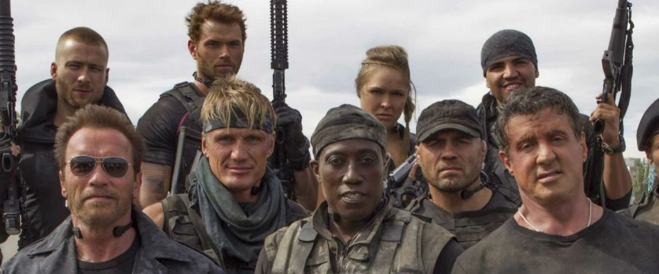 dfn-expendables-3