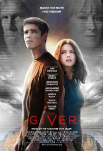 'The Giver'