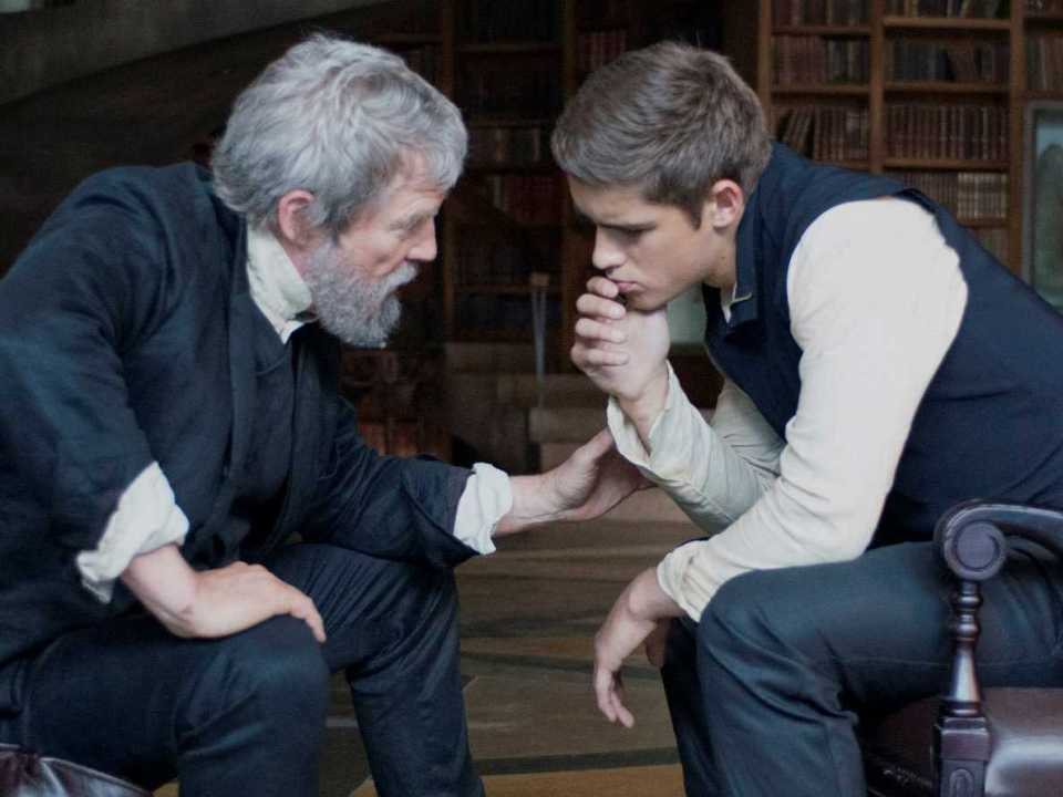 the-giver-photo-02