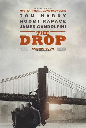 dfn-drop-poster-300