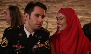 'Amira & Sam' (Drafthouse Films)