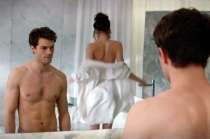 'Fifty Shades of Grey' (Focus Features)