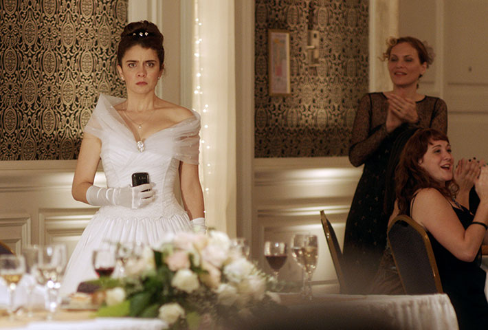 'Wild Tales' (Sony Pictures Classics)