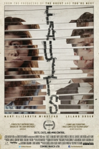 Mary Elizabeth Winstead and Leland Orser in 'Faults'