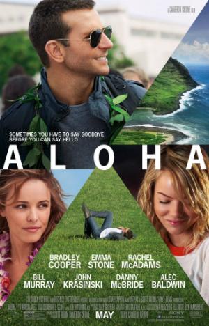 'Aloha'