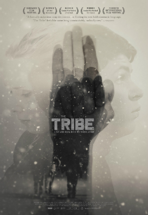 'The Tribe' (Drafthouse Films)