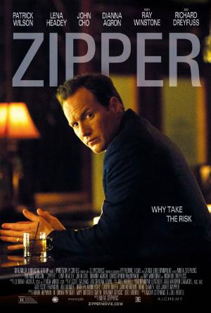 'Zipper'
