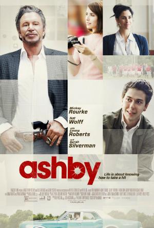 'Ashby'