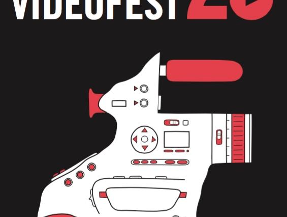 Dallas Video Fest