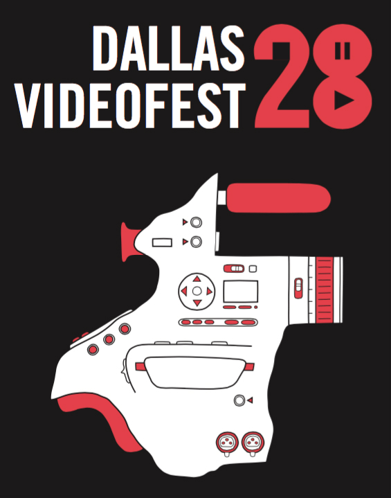 Dallas Video Fest