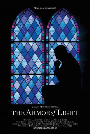 'The Armor of Light'