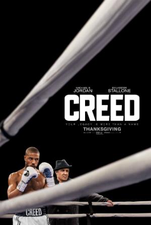 'Creed'