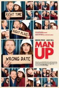 'Man Up'