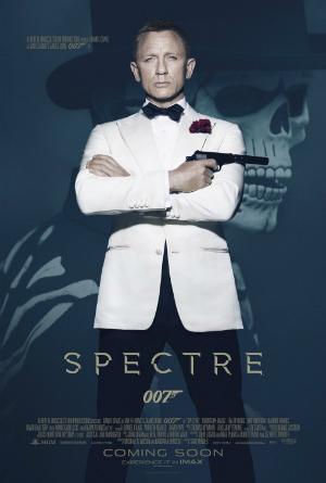 'SPECTRE'