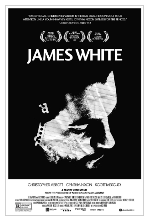 dfn-james_white-poster-300