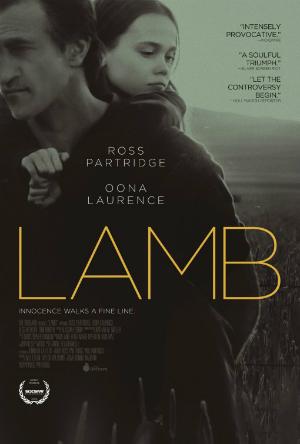 'Lamb'