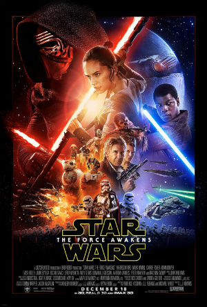 dfn-star-war-force-awakens-300