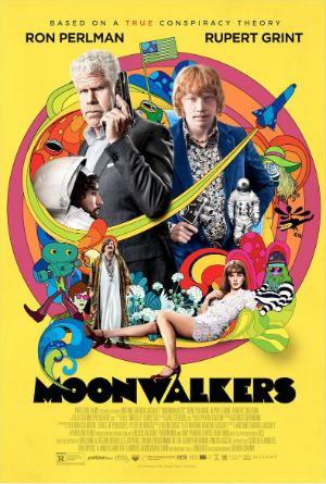 dfn-moonwalkers-poster-300