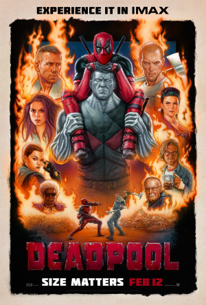 dfn-deadpool-poster-300