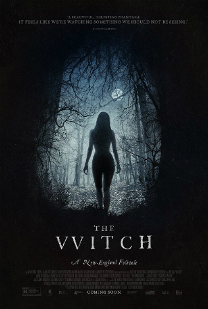 witch_poster-300