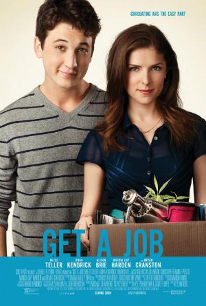 dfn-get_a_job-poster-300