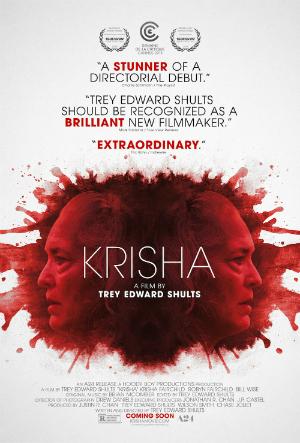 dfn-krisha_poster-300