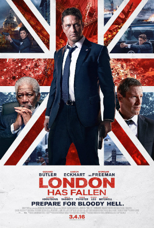 dfn-london_has_fallen-poster-300