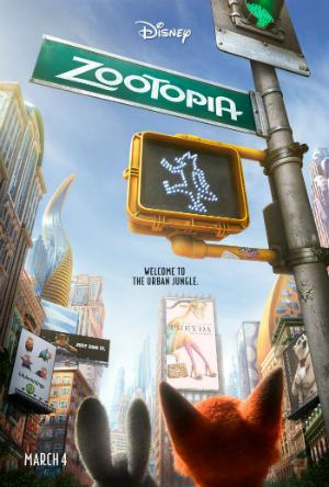 zootopia-poster-300