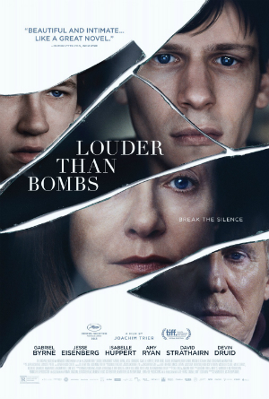 LouderThanBombs-poster-300