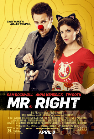 mr_right-poster-300
