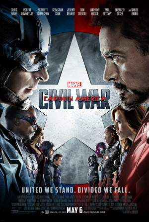 dfn-captain_america_civil_war_300