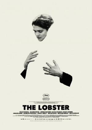 dfn-TheLobster-300