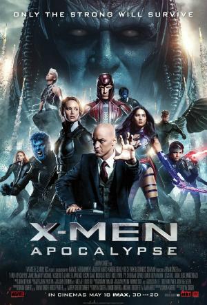 dfn-xmen_apocalypse_ver18-300