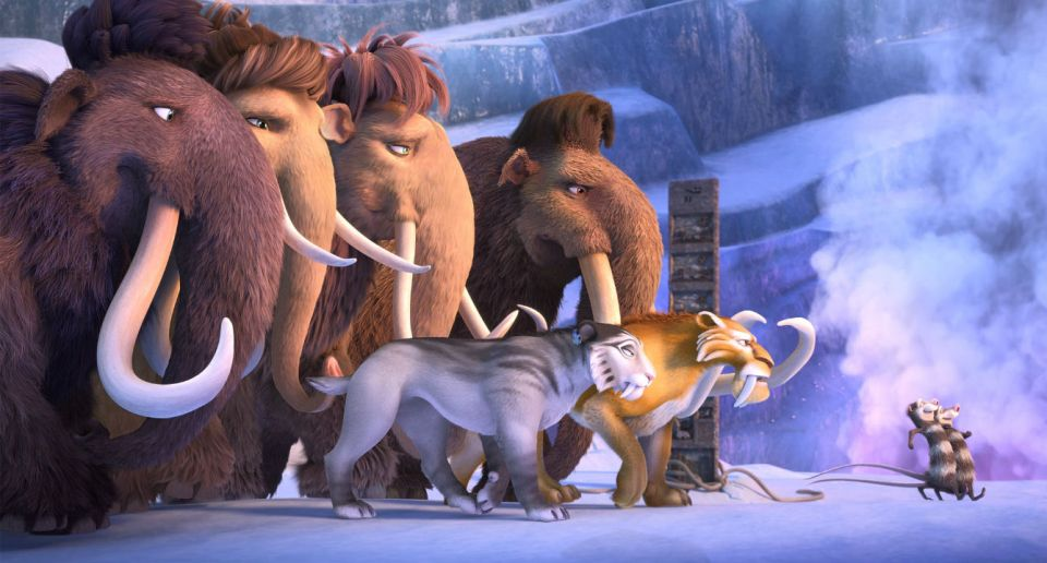 dfn-ice-age-collision-course-720