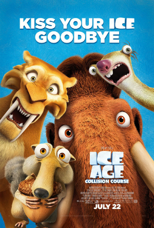 ice_age_collision_course-300