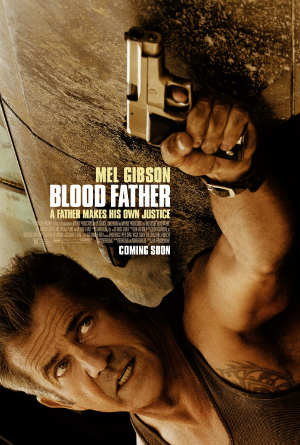 dfn-blood_father_ver4_xlg-300