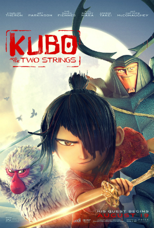 dfn-kubo_and_the_two_strings-300