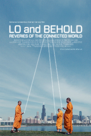 dfn-lo_and_behold_poster-3-300