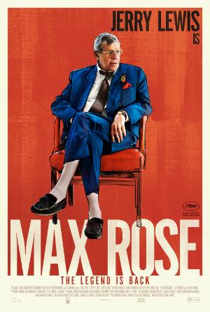 dfn-max_rose-300