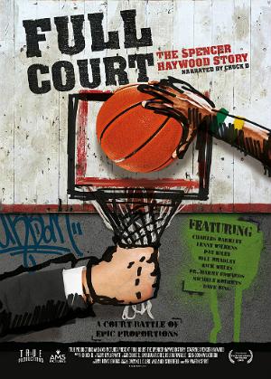dfn-full-court-poster-300