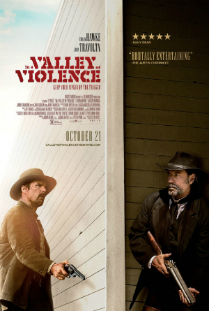 dfn-in_valley_of_violence_300