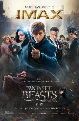dfn-fantastic-beasts-300