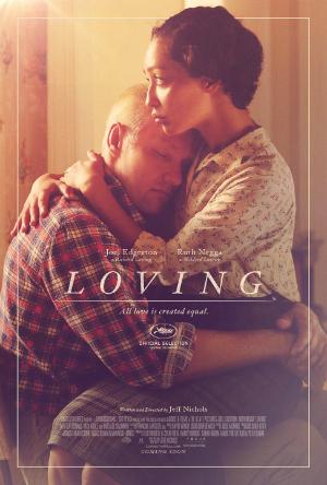 dfn-loving-poster-300