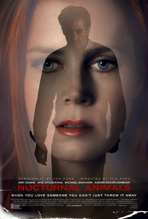 dfn-nocturnal_animals-poster-300